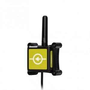 Current Sensor Image