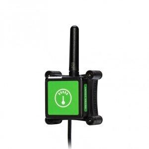 Meter Count Sensor Image