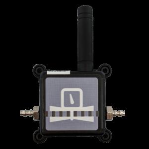 Delta Pressure Sensor Image