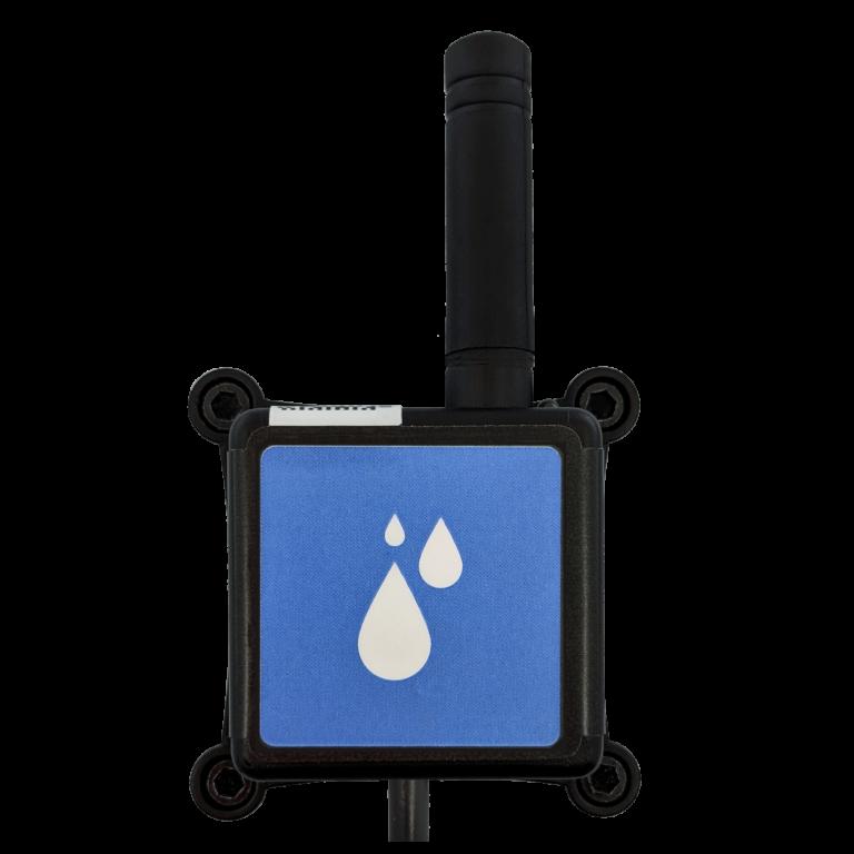 Flood Sensor Image