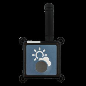 Humidity Sensor Image