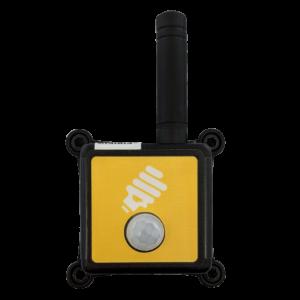 Light Sensor Image