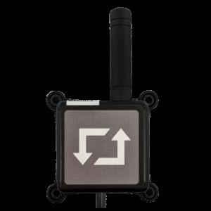 Process Loop Sensor Image