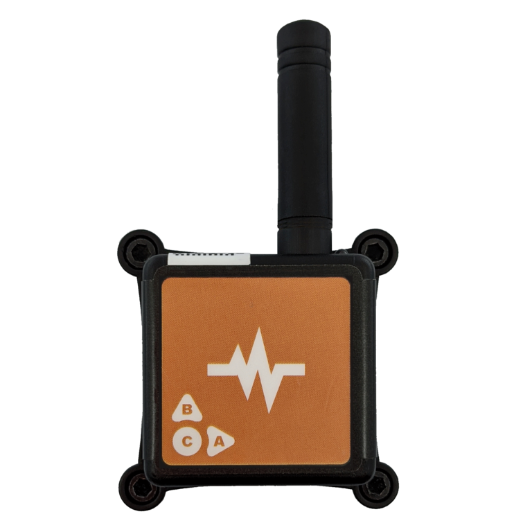 Vibration Sensor Image